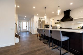 Photo 14: 10406 138 Street in Edmonton: Zone 11 House for sale : MLS®# E4219686