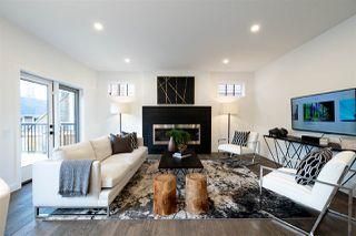 Photo 16: 10406 138 Street in Edmonton: Zone 11 House for sale : MLS®# E4219686