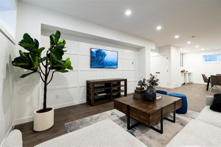 Photo 36: 10406 138 Street in Edmonton: Zone 11 House for sale : MLS®# E4219686