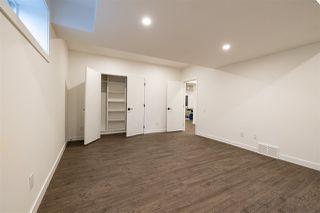 Photo 42: 10406 138 Street in Edmonton: Zone 11 House for sale : MLS®# E4219686