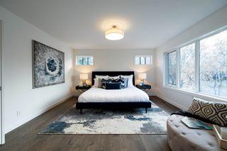 Photo 22: 10406 138 Street in Edmonton: Zone 11 House for sale : MLS®# E4219686