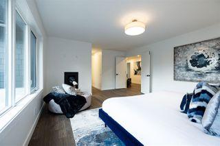 Photo 23: 10406 138 Street in Edmonton: Zone 11 House for sale : MLS®# E4219686