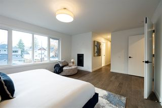 Photo 24: 10406 138 Street in Edmonton: Zone 11 House for sale : MLS®# E4219686