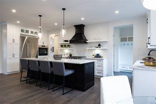 Photo 12: 10406 138 Street in Edmonton: Zone 11 House for sale : MLS®# E4219686