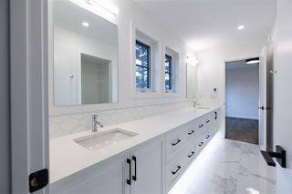 Photo 32: 10406 138 Street in Edmonton: Zone 11 House for sale : MLS®# E4219686