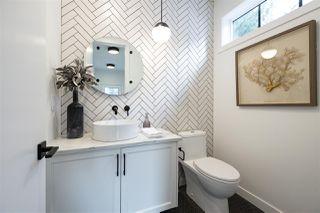 Photo 18: 10406 138 Street in Edmonton: Zone 11 House for sale : MLS®# E4219686