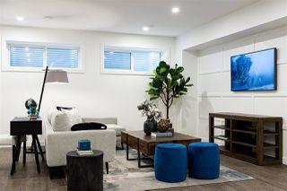 Photo 37: 10406 138 Street in Edmonton: Zone 11 House for sale : MLS®# E4219686