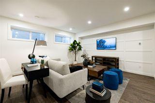 Photo 38: 10406 138 Street in Edmonton: Zone 11 House for sale : MLS®# E4219686