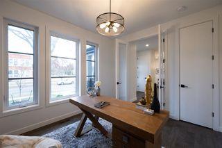 Photo 4: 10406 138 Street in Edmonton: Zone 11 House for sale : MLS®# E4219686