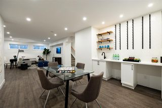 Photo 41: 10406 138 Street in Edmonton: Zone 11 House for sale : MLS®# E4219686