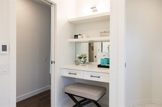 Photo 29: 10406 138 Street in Edmonton: Zone 11 House for sale : MLS®# E4219686