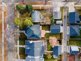 Photo 46: 10406 138 Street in Edmonton: Zone 11 House for sale : MLS®# E4219686