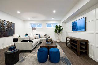 Photo 35: 10406 138 Street in Edmonton: Zone 11 House for sale : MLS®# E4219686