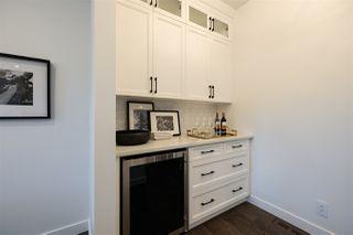 Photo 8: 10406 138 Street in Edmonton: Zone 11 House for sale : MLS®# E4219686