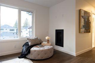 Photo 25: 10406 138 Street in Edmonton: Zone 11 House for sale : MLS®# E4219686
