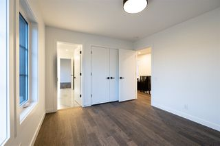 Photo 31: 10406 138 Street in Edmonton: Zone 11 House for sale : MLS®# E4219686