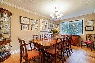"Photo 9: 12685 20 Avenue in Surrey: Crescent Bch Ocean Pk. House for sale in ""Ocean Cliff"" (South Surrey White Rock)  : MLS®# R2513970"