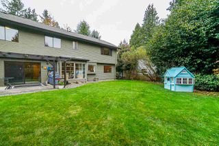 "Photo 39: 12685 20 Avenue in Surrey: Crescent Bch Ocean Pk. House for sale in ""Ocean Cliff"" (South Surrey White Rock)  : MLS®# R2513970"