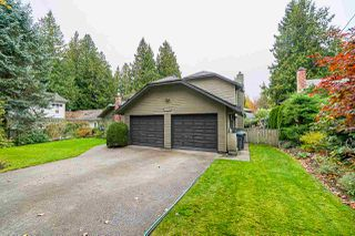 "Photo 3: 12685 20 Avenue in Surrey: Crescent Bch Ocean Pk. House for sale in ""Ocean Cliff"" (South Surrey White Rock)  : MLS®# R2513970"