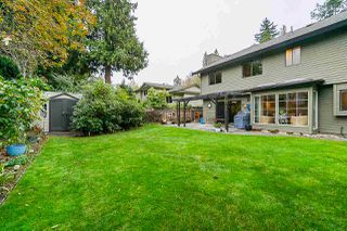 "Photo 38: 12685 20 Avenue in Surrey: Crescent Bch Ocean Pk. House for sale in ""Ocean Cliff"" (South Surrey White Rock)  : MLS®# R2513970"