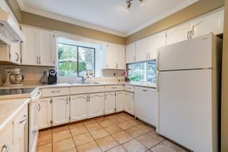 "Photo 13: 12685 20 Avenue in Surrey: Crescent Bch Ocean Pk. House for sale in ""Ocean Cliff"" (South Surrey White Rock)  : MLS®# R2513970"