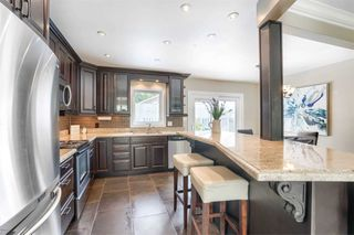 Photo 13: 1 Yewfield Crescent in Toronto: Banbury-Don Mills House (Bungalow) for lease (Toronto C13)  : MLS®# C4997589