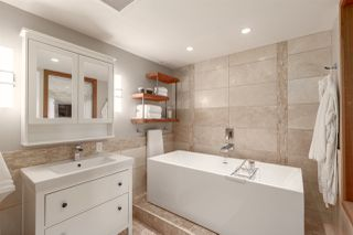 Photo 19: 502 1275 HAMILTON STREET in Vancouver: Yaletown Condo for sale (Vancouver West)  : MLS®# R2510558