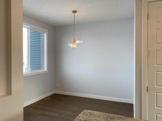 Photo 9: 1052 Lanark Boulevard SE: Airdrie Row/Townhouse for sale : MLS®# A1052705