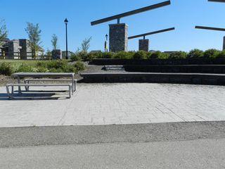 Photo 19: 1052 Lanark Boulevard SE: Airdrie Row/Townhouse for sale : MLS®# A1052705