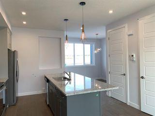Photo 6: 1052 Lanark Boulevard SE: Airdrie Row/Townhouse for sale : MLS®# A1052705