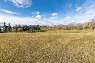 Photo 6: 60 53217 Range Road 263 Road: Rural Parkland County Rural Land/Vacant Lot for sale : MLS®# E4223046