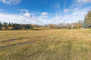 Photo 5: 60 53217 Range Road 263 Road: Rural Parkland County Rural Land/Vacant Lot for sale : MLS®# E4223046