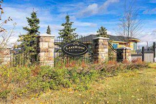 Photo 3: 60 53217 Range Road 263 Road: Rural Parkland County Rural Land/Vacant Lot for sale : MLS®# E4223046