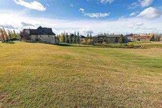 Photo 7: 60 53217 Range Road 263 Road: Rural Parkland County Rural Land/Vacant Lot for sale : MLS®# E4223046