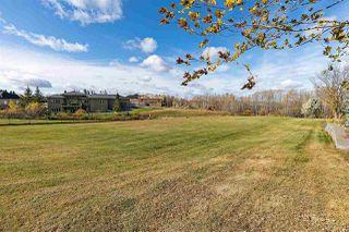 Photo 8: 60 53217 Range Road 263 Road: Rural Parkland County Rural Land/Vacant Lot for sale : MLS®# E4223046