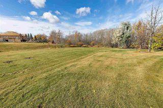 Photo 14: 60 53217 Range Road 263 Road: Rural Parkland County Rural Land/Vacant Lot for sale : MLS®# E4223046