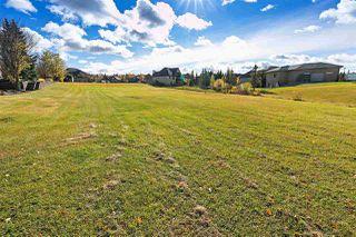Photo 10: 60 53217 Range Road 263 Road: Rural Parkland County Rural Land/Vacant Lot for sale : MLS®# E4223046