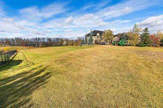 Photo 1: 60 53217 Range Road 263 Road: Rural Parkland County Rural Land/Vacant Lot for sale : MLS®# E4223046