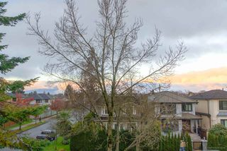 Photo 36: 2996 W 21ST Avenue in Vancouver: MacKenzie Heights 1/2 Duplex for sale (Vancouver West)  : MLS®# R2524042