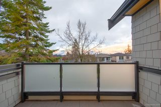 Photo 27: 2996 W 21ST Avenue in Vancouver: MacKenzie Heights 1/2 Duplex for sale (Vancouver West)  : MLS®# R2524042