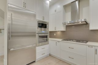 Photo 6: 2996 W 21ST Avenue in Vancouver: MacKenzie Heights 1/2 Duplex for sale (Vancouver West)  : MLS®# R2524042