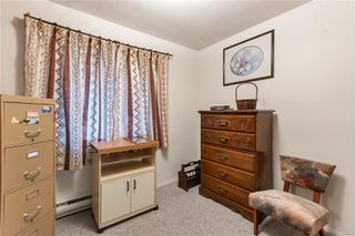 Photo 19: 308 Larwood Rd in : CR Willow Point House for sale (Campbell River)  : MLS®# 862395
