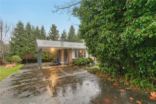 Photo 3: 308 Larwood Rd in : CR Willow Point House for sale (Campbell River)  : MLS®# 862395