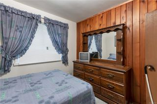 Photo 17: 308 Larwood Rd in : CR Willow Point House for sale (Campbell River)  : MLS®# 862395