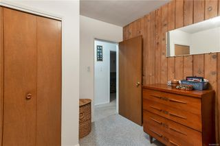 Photo 21: 308 Larwood Rd in : CR Willow Point House for sale (Campbell River)  : MLS®# 862395
