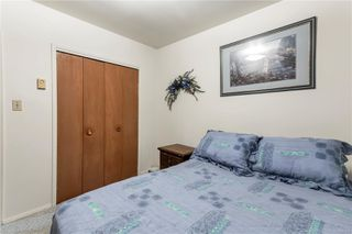 Photo 18: 308 Larwood Rd in : CR Willow Point House for sale (Campbell River)  : MLS®# 862395