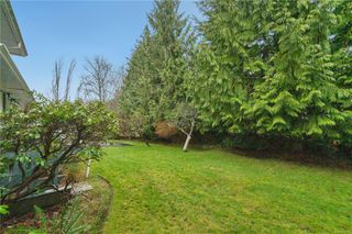 Photo 29: 308 Larwood Rd in : CR Willow Point House for sale (Campbell River)  : MLS®# 862395