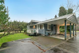 Photo 2: 308 Larwood Rd in : CR Willow Point House for sale (Campbell River)  : MLS®# 862395
