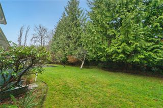Photo 28: 308 Larwood Rd in : CR Willow Point House for sale (Campbell River)  : MLS®# 862395