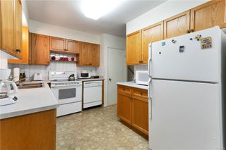 Photo 6: 308 Larwood Rd in : CR Willow Point House for sale (Campbell River)  : MLS®# 862395